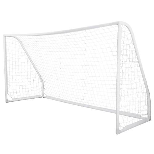 Cage de foot Goal 365 x 183 x 121 cm