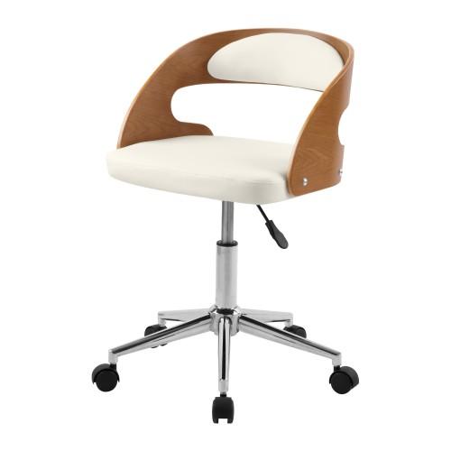 achat chaise de bureau en bois reglable
