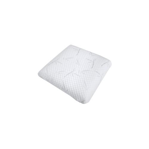 achat oreiller confortable