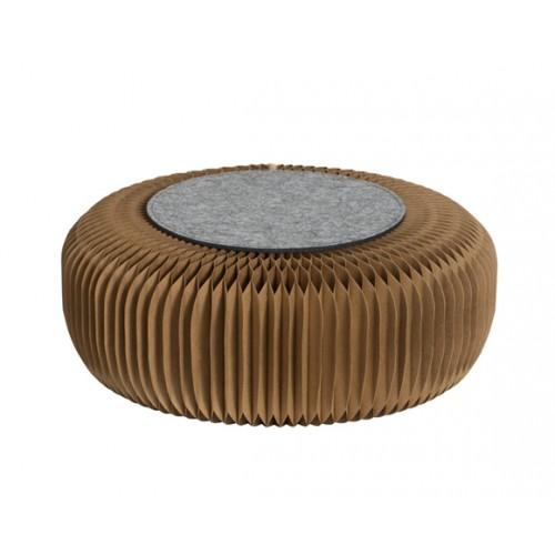 pouf design des poufs design pour int rieur ou ext rieur rdv d co. Black Bedroom Furniture Sets. Home Design Ideas