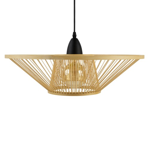 achat suspension arrondie design