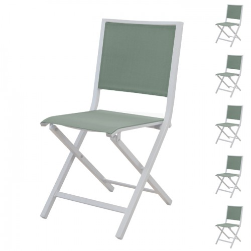 Mobilier de jardin design : achetez notre mobilier de jardin design ...