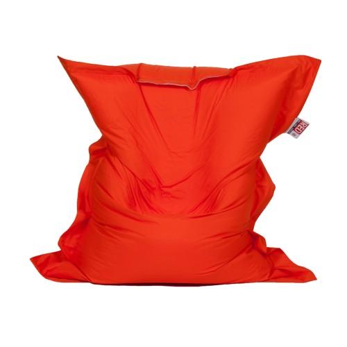 acheter-coussin-exterieur-jardin-orange