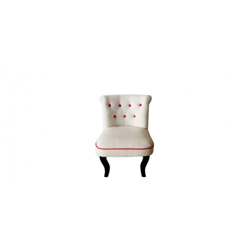 fauteuil crapaud beige commandez nos fauteuils crapaud beiges design rdvd co. Black Bedroom Furniture Sets. Home Design Ideas