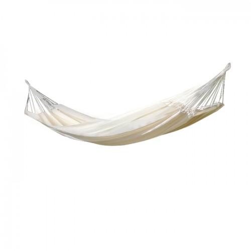acheter hamac beige confort
