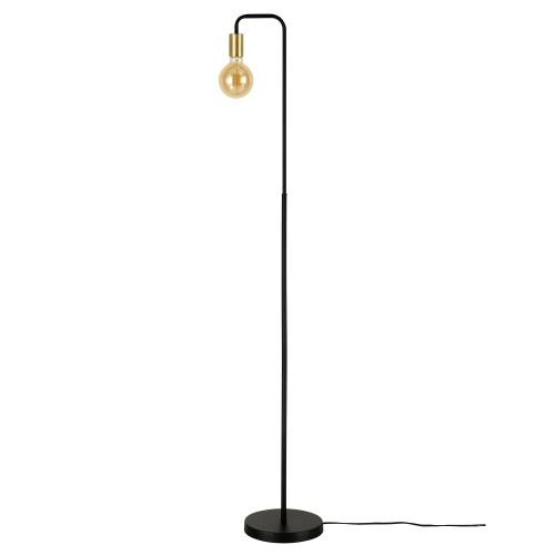 acheter lampadaire design