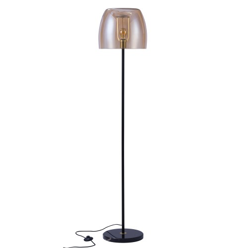 Lampadaire Jolly