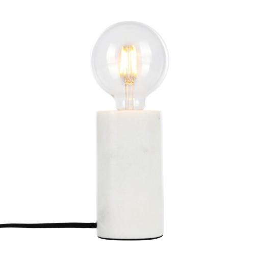 acheter-lampe-à-poser-blanche