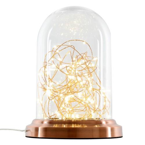 acheter lampe a poser