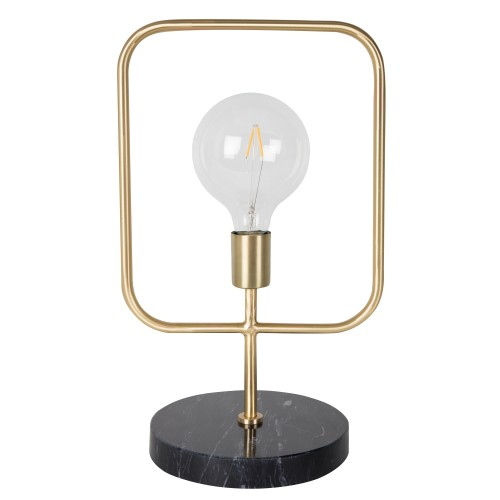 Lampe de chevet Cubo - Dutchbone