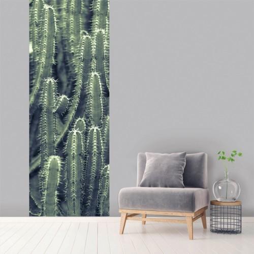 Lé vertical Tucson 100 x 270 cm