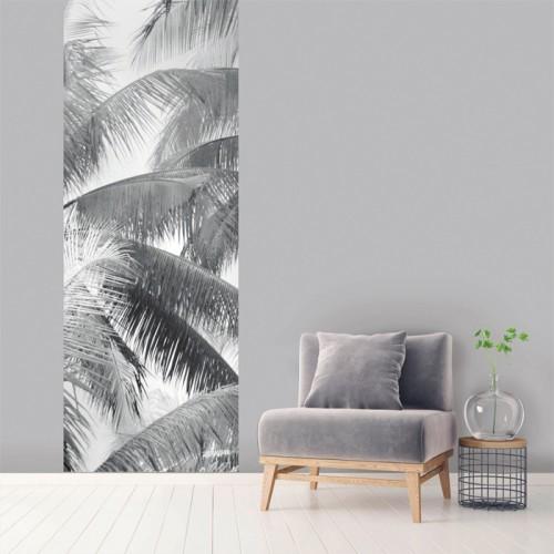 Lé vertical Herbi 100 x 270 cm