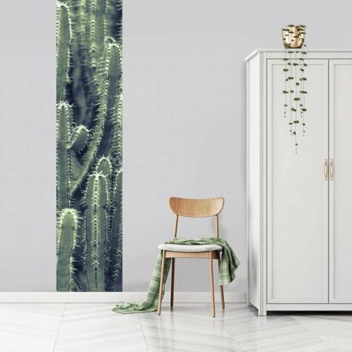 acheter le vertical cactus 60 x 270 cm