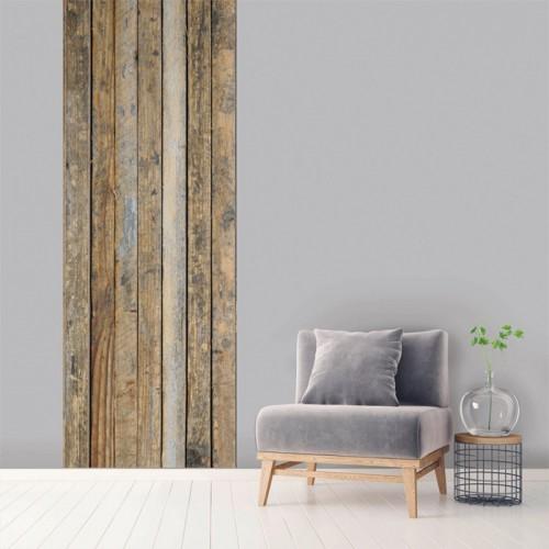 Lé vertical Palette 100 x 270 cm