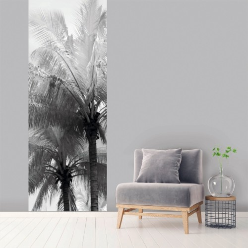 Lé vertical Playa 100 x 270 cm