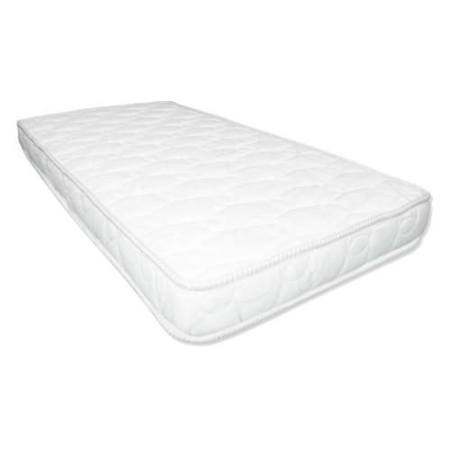 matelas confort b b 70x140 cm optez pour nos matelas confort b b 70x140 cm rdv d co. Black Bedroom Furniture Sets. Home Design Ideas