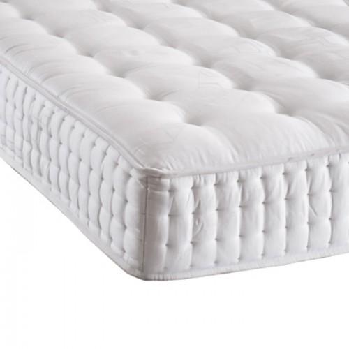 acheter matelas confort en mousse 90 x 200 cm