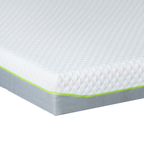 Matelas Anthea grand confort 140x200 cm