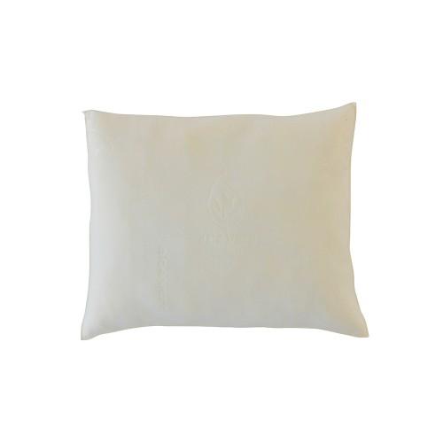acheter oreiller 60 x 60 cm carre