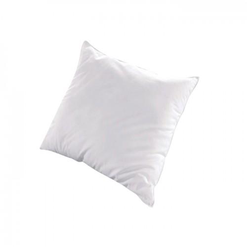 acheter oreiller carre en coton 60 x 60