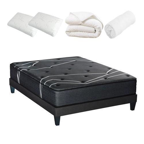 acheter pack confortable design