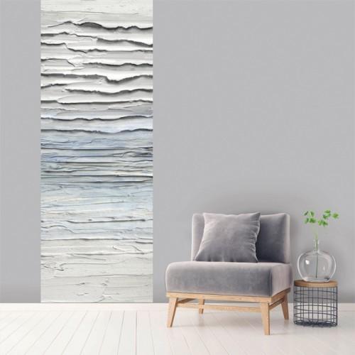 acheter papier peint 100 x 270 peinture