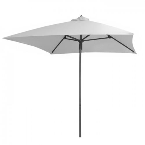 acheter parasol 2 m