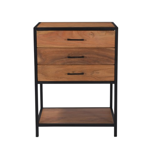 acheter petite commode d appoint