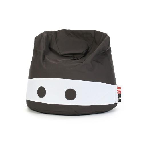 acheter pouf confortable pour enfant