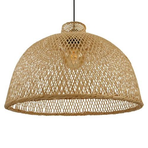 acheter suspension en matiere naturelle