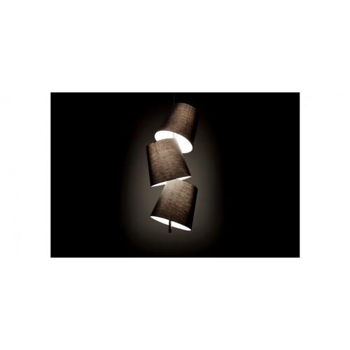 lampe farandole commandez nos lampes farandoles design prix cass rdv d co. Black Bedroom Furniture Sets. Home Design Ideas