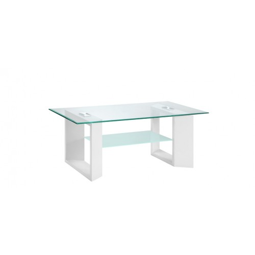 a512679f7bb acheter table basse blanche verre. acheter table basse blanche verre pas  cher