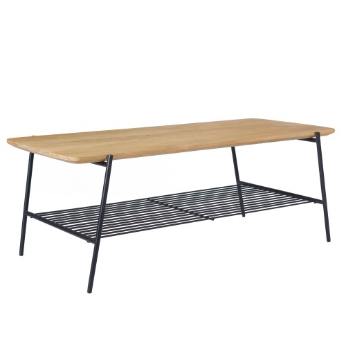 Table basse Rozo
