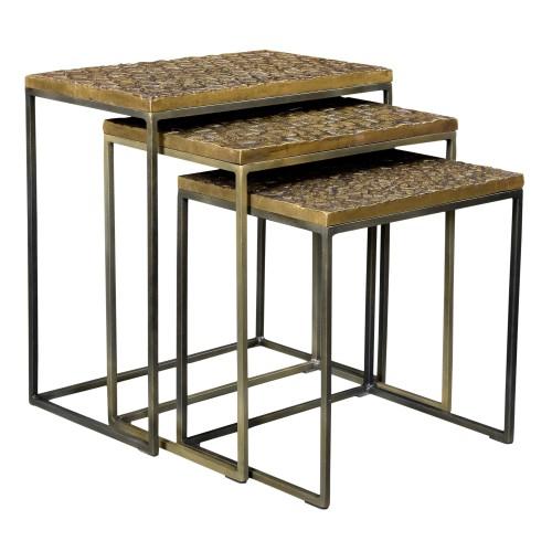 fauteuil rond achetez nos fauteuils ronds moelleux et prix mini rdvd co. Black Bedroom Furniture Sets. Home Design Ideas