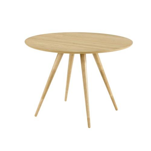 acheter table ronde 105 diametre