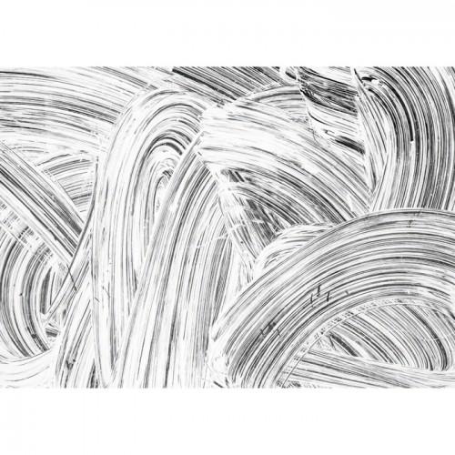 Tableau en verre acrylique Effect 70 x 50cm