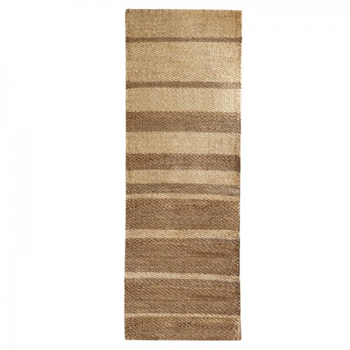 Tapis Ghana rectangulaire 70x200 cm