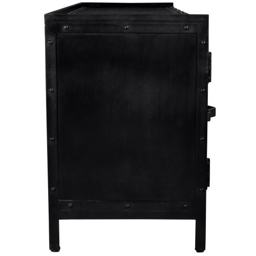 meuble tv besharam 3 portes retrouvez nos meubles tv besharam 3 portes rdv d co. Black Bedroom Furniture Sets. Home Design Ideas