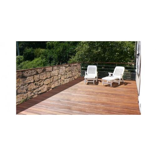brise vue de jardin muret d couvrez nos brise vue de jardin muret rdv d co. Black Bedroom Furniture Sets. Home Design Ideas