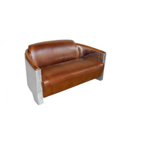 canap vintage d couvrez nos canap s vintage design prix d 39 usine rdv d co. Black Bedroom Furniture Sets. Home Design Ideas