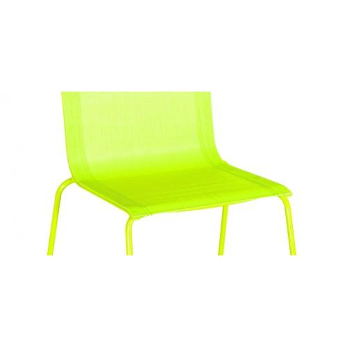 chaise empilable verte d couvrez nos chaises empilables vertes prix cass rvd co. Black Bedroom Furniture Sets. Home Design Ideas