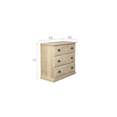 commode peindre choisissez nos commodes peindre rdvd co. Black Bedroom Furniture Sets. Home Design Ideas