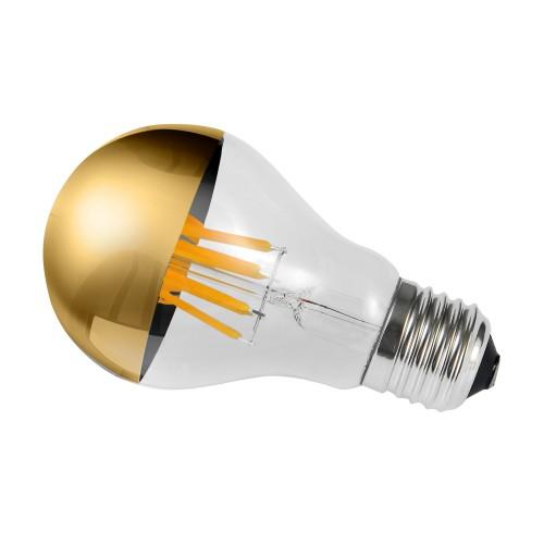 achat ampoule doree