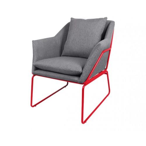 Fauteuil Design Achetez Nos Fauteuils Design Rendez Vous