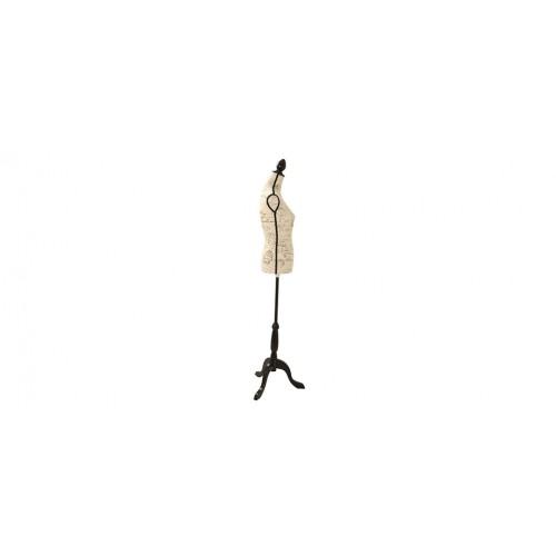 mannequin couture mots doux achetez nos mannequins. Black Bedroom Furniture Sets. Home Design Ideas