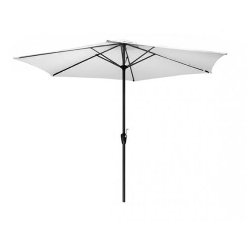 parasol veracruz blanc