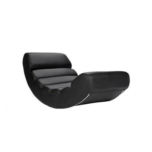 fauteuil bascule noir testez nos fauteuils bascule. Black Bedroom Furniture Sets. Home Design Ideas