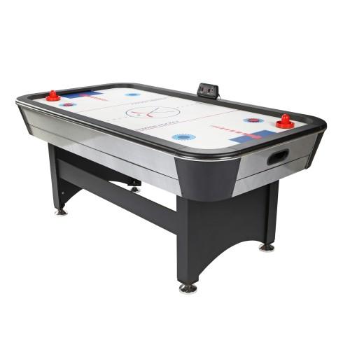 table air hockey pas chere