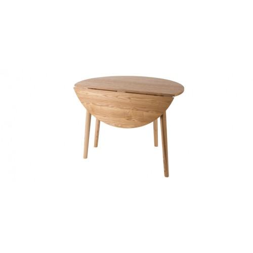 Table foldy 100 cm choisissez nos tables foldy 100 cm Table ronde 100 cm