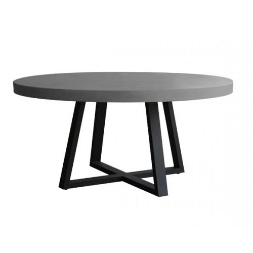 table design d couvrez des tables design pour tous les go ts rdv d co. Black Bedroom Furniture Sets. Home Design Ideas